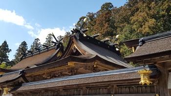 和歌山研修(熊野古道)