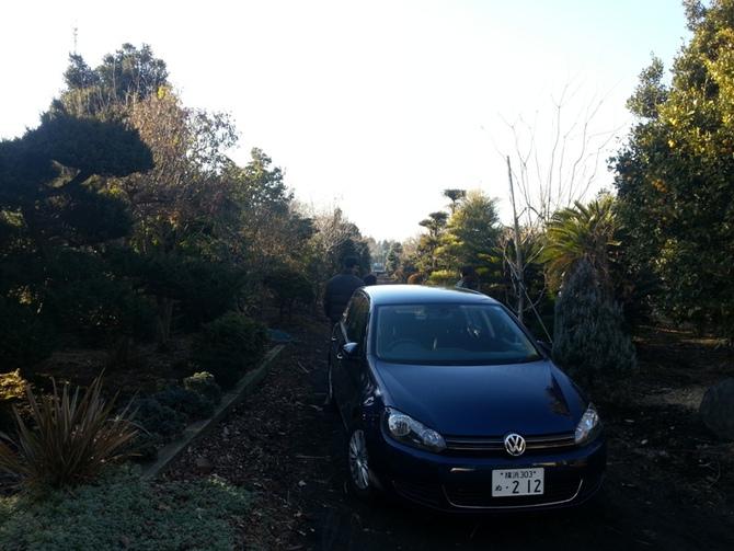 20121225_151058.jpg