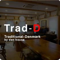 Trad-D