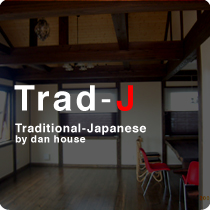 Trad-J